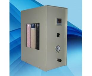 北分三谱除烃净化空气发生器非甲烷总烃装置