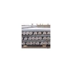 供应公司10年专业经营:螺纹钢、二三级螺纹钢、厂家直销价、抗震螺纹钢