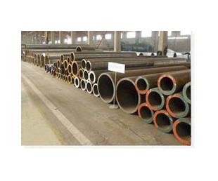 优质高压合金管,厚壁合金钢管,合金管价格市场最低.