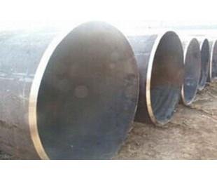 優質非標結構管,可定做各種材質非標鋼管,無縫鋼管價格市場低.圖片