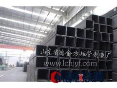 优质大口径薄壁方矩管,厚壁方管,无缝方矩管,价格市场最低.