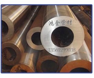 亚虎娱乐_优质厚壁合金管,合金钢管,高压合金管,质优价低,厂家直销