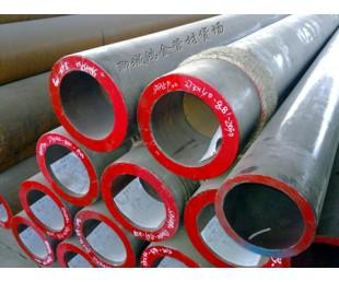 优质合金钢管,厚壁合金管,合金管价格低质量好