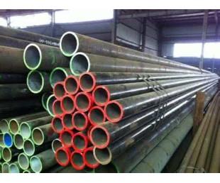 优质合金钢管,高压合金管,保质保量,合金管价格市场最低.