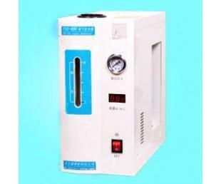 BFO-200(300\600)系列高纯氧气发生器,操作简单