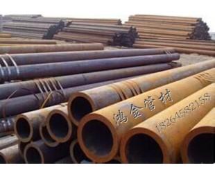 优质大口径高压锅炉管,高压合金管,保质保量,合金钢管价格市场低.图片