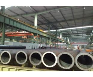 優質高壓鍋爐管,高壓合金管,GB5310鍋爐管,庫存量大價格市場低.圖片