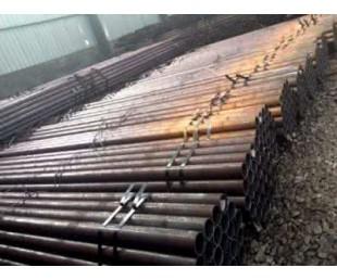 優質20G高壓鍋爐管,高壓合金管,中低壓鍋爐管,量大價格更低.圖片