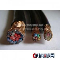 ZR-DJYPV计算机电缆-结构-图片