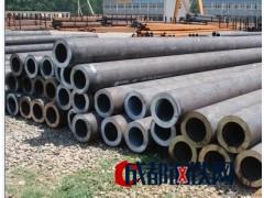 优质厚壁无缝管,小口径无缝钢管,量大钢管价格更低,欢迎订购.