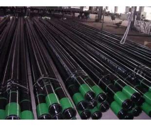 优质石油套管,J55石油套管,N80石油套管,L80石油套管,质量优价格低.