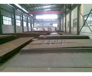 优质NM400耐磨板,耐磨钢板,切割零卖,价格市场最低.