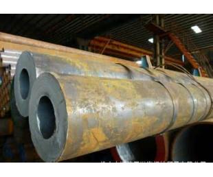 优质非标结构管,非标流体管,可定做各种材质非标钢管.