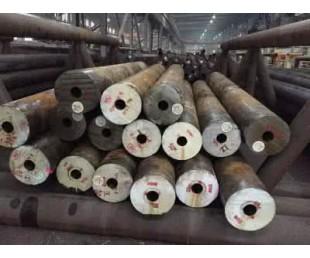 优质非标结构管,非标无缝钢管,可根据客户需要定做各种钢管.
