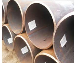 优质Q345B直缝焊管,16Mn厚壁焊管,定做非标焊管,焊管厂价直销