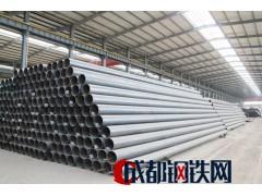 优质16Mn厚壁焊管,直缝焊管,焊管价格市场最低,供货时间快.