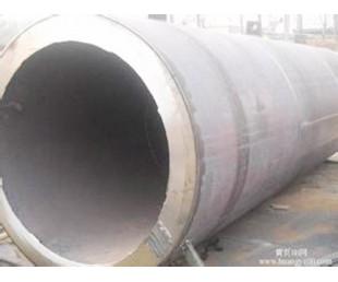 优质大口径直缝焊管,厚壁焊管,厚壁卷管,量大价更低.