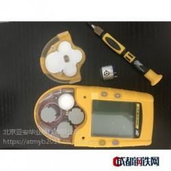 BW,霍尼韦尔,华瑞--维修检测,更换配件,传感器标定