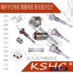 DJM1615浮筒电极棒[KSHC品质决定未来]M16×1.5×87mm