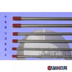 供应不锈钢管、BA不锈钢管、仪器仪表管、不锈钢毛细管