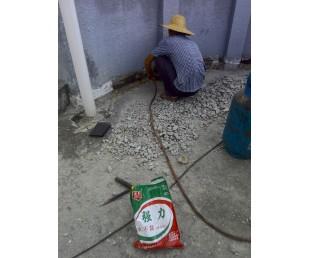 亚博国际娱乐平台_金属屋面防水防腐隔热惠州欧耐克防水建材补漏公司