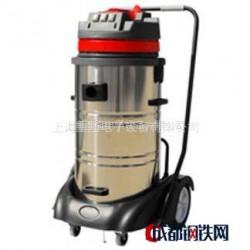 供应连续工作,工厂用吸尘器,山东,吸尘器批发,大功率大容量吸水机