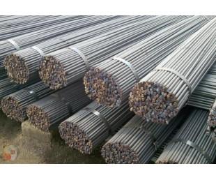 亚虎国际pt客户端_供应优质威钢、攀成钢优质螺纹钢,量大价更低.