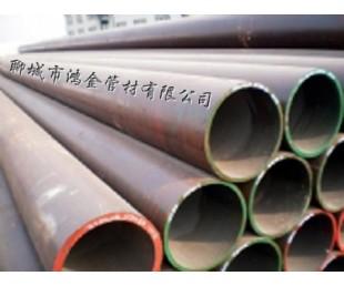 聊城优质20G高压锅炉管,GB5310高压锅炉管,供货快,价格低.图片