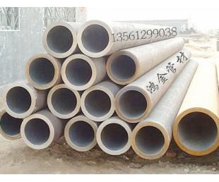 优质大口径厚壁合金钢管,高压合金管,小口径合金管价格市场最低.