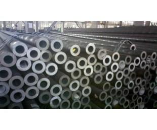 优质结构管,可以定做各种材质非标钢管,量大价更低.