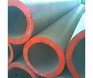 优质厚壁合金钢管,高压合金管,小口径合金管,量大价更低.