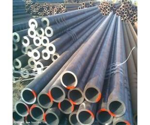 亚博国际娱乐平台_优质合金钢管,高压合金管,钢管尺寸精确,厚壁合金管价格低.
