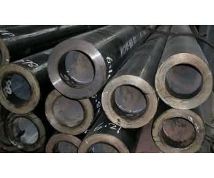 优质结构管,结构用无缝钢管,定做各种材质非标钢管,量大价更低.图片