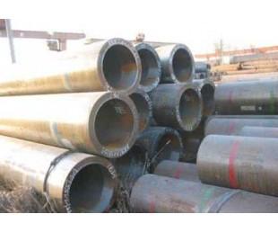 優質20G高壓鍋爐管,GB5310鍋爐管,厚壁鍋爐管,價格市場低.圖片