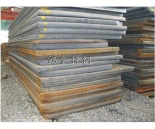 优质耐磨钢板,特厚耐磨板,可以切割零卖,量大价格低