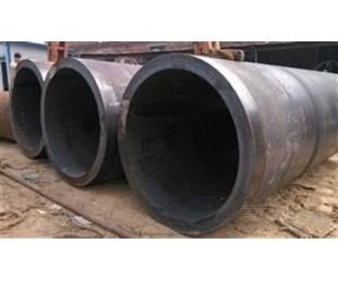 优质特大口径厚壁卷管,Q345B直缝焊管,镀锌焊管,市场价格最低.