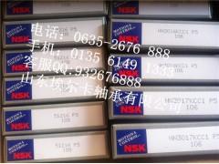 50TP120轴承50TP120轴承专业生产库存现货