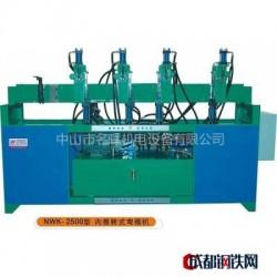 供应铁线自动折弯机 钢筋弯箍机