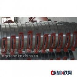 钢筋导绳器 葫芦用导绳器 排绳器