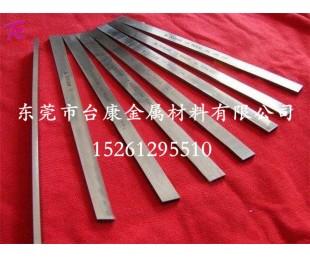 【201不锈钢】供应201不锈钢板 201不锈钢批发定做不锈钢耐腐蚀板