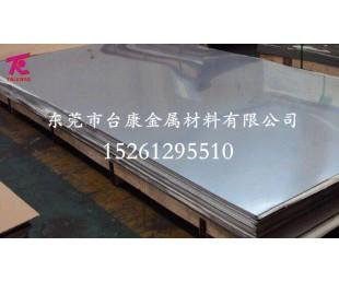 【430不锈钢】供应430冷轧不锈钢板 批发定做430不锈钢耐腐