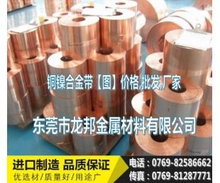 亚博国际娱乐平台_泰州NKT322-EH耐磨性钛铜带