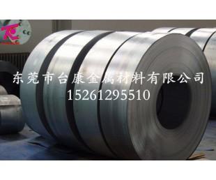 不銹鋼供應 2205冷軋 不銹鋼方鋼 不銹鋼扁圖片