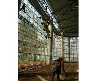 亚虎国际娱乐客户端下载_河北玻璃吸盘 北京玻璃吸盘器