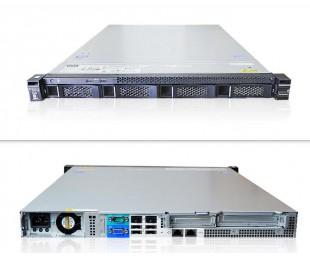 联想V6处理器合肥IBMx3250m6 3633i71