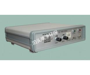 无触点脉冲控制仪具有耗电少维修量少