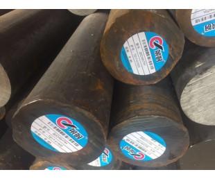 兰州生产冷拔20cr圆钢 40cr圆钢厂家
