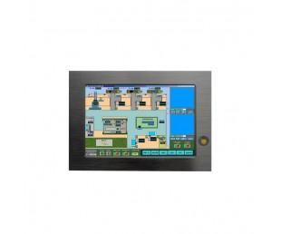 东凌工控嵌入式7寸工业平板电脑