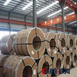 供應鍍鋅鋼板 廈門鍍鋅鋼板 廈門鍍鋅鋼板供應 廈門鍍鋅鋼板價格圖片