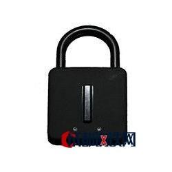 供应用于成品油/石化品/危化品运输管理系统的电子铅封/电子锁图片